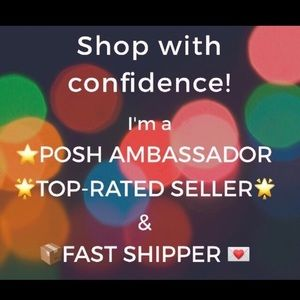 Other - Great prices quality items!  All 5 star ratings❤️
